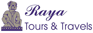Raya Tours & Travels